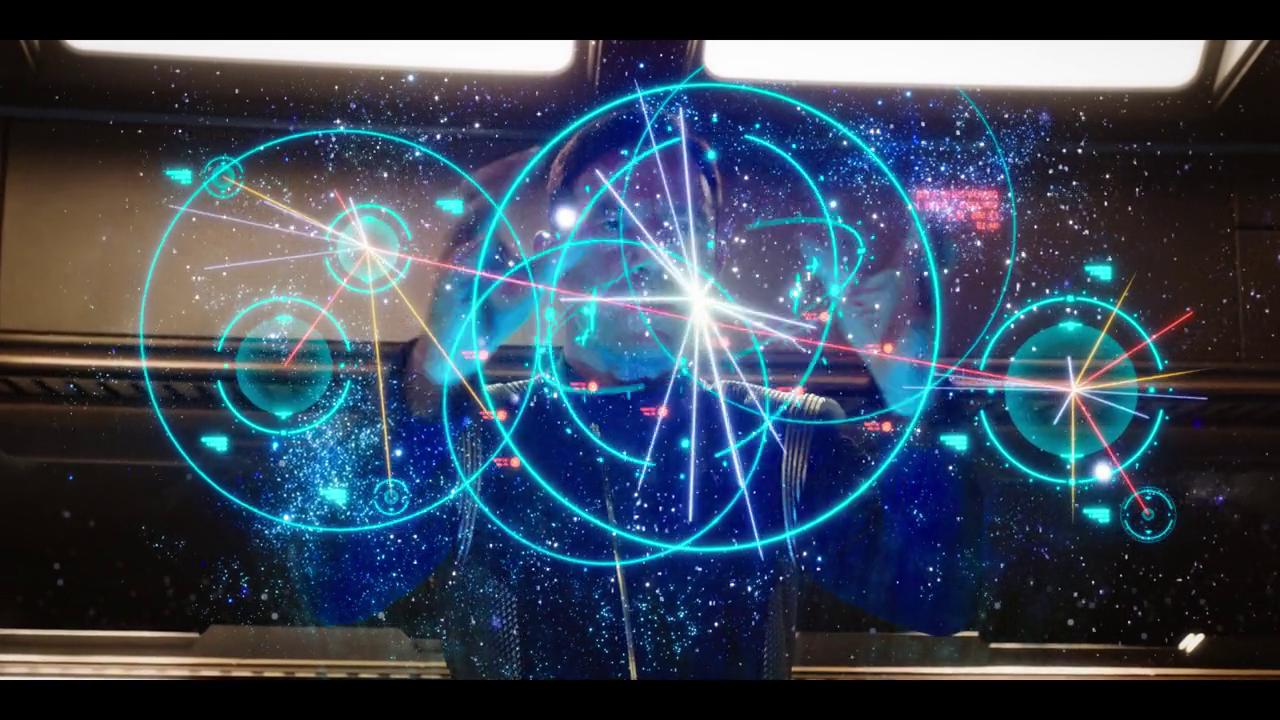 Star Trek Discovery S01E07 iNTERNAL 720p WEB x264-BAMBOOZLE[eztv] mkv preview 0