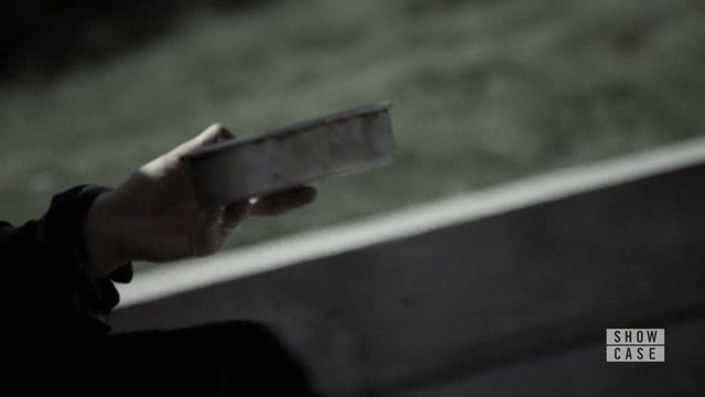The Magicians US S03E04 XviD-AFG