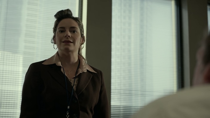 The Looming Tower S01E09 WEB h264-TBS[eztv] mkv preview 0