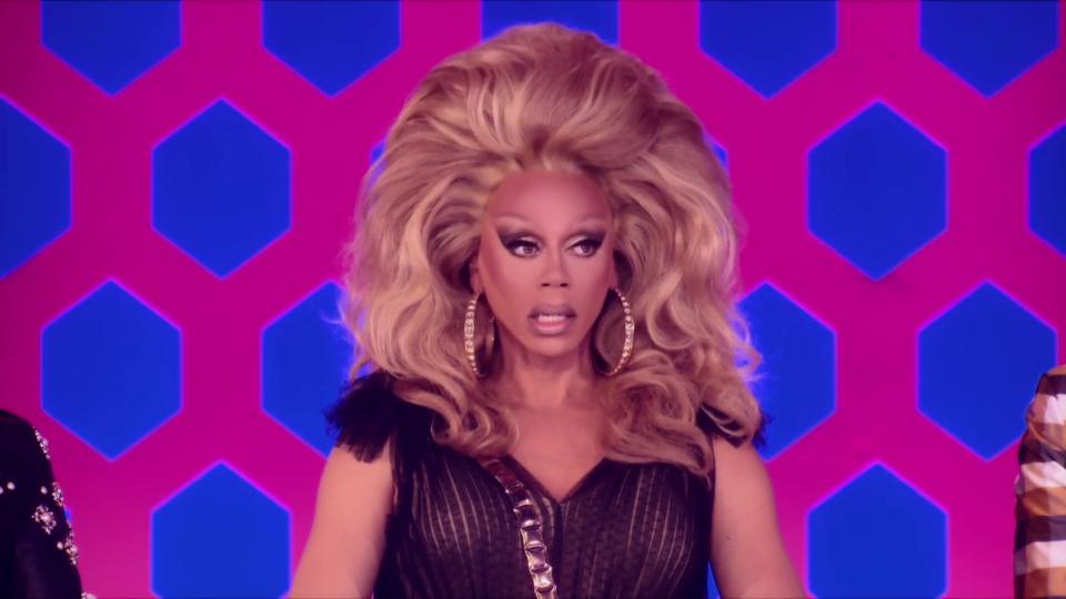 RuPauls All Stars Drag Race S03E04 WEB x264-SECRETOS