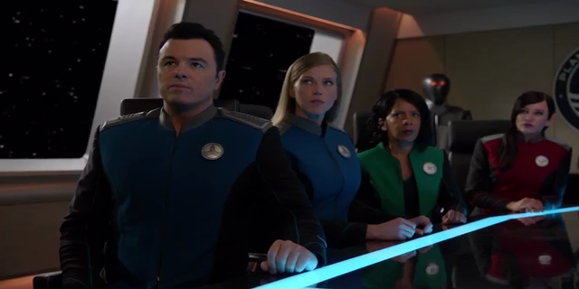the orville download 480p