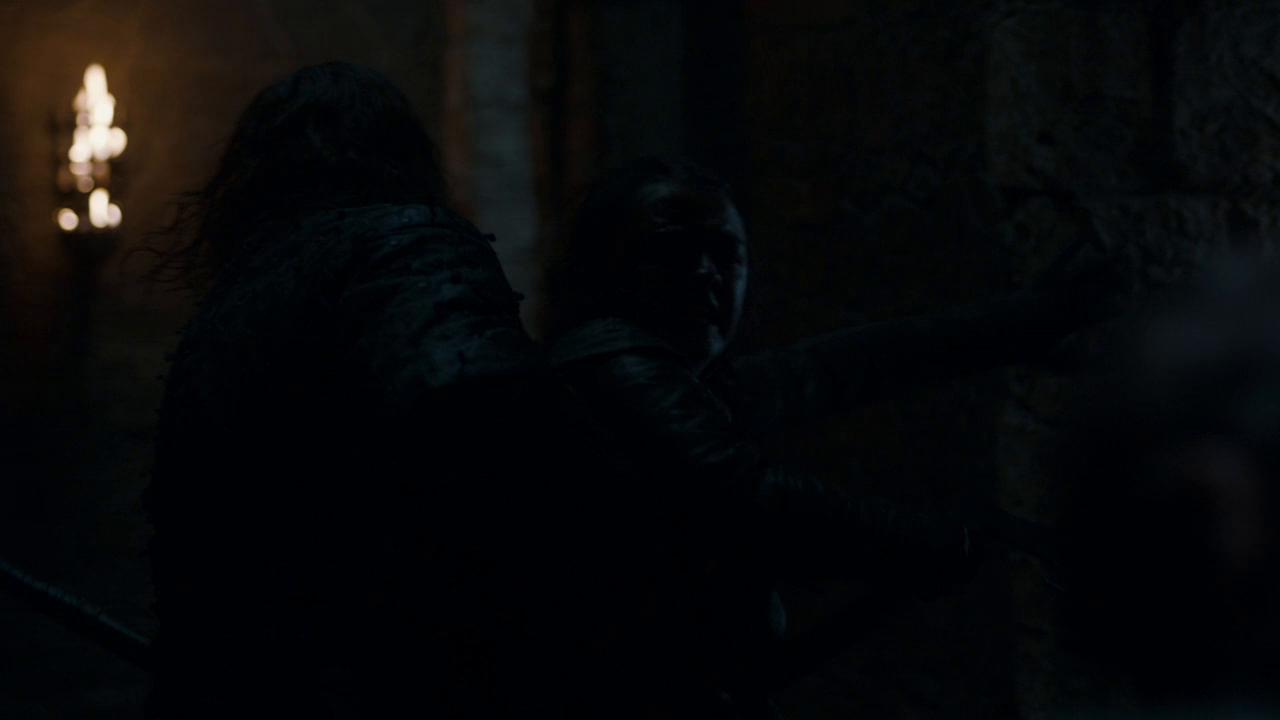 Game of Thrones S08E04 720p AMZN WEB-DL DDP5 1 H 264-GoT