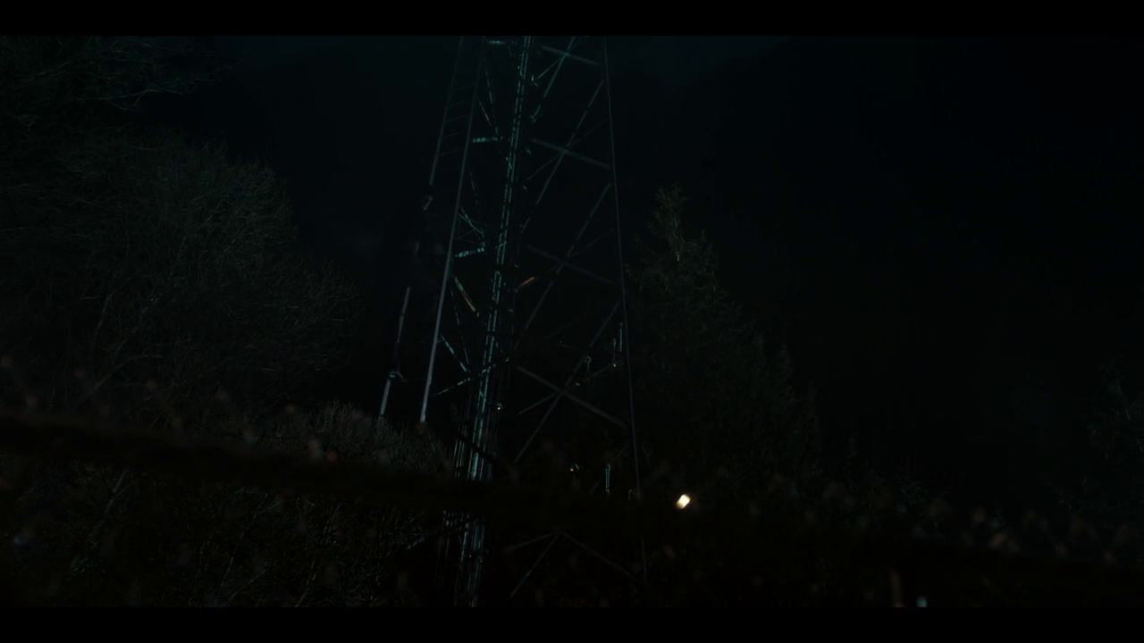 torrent project blue book s01e05