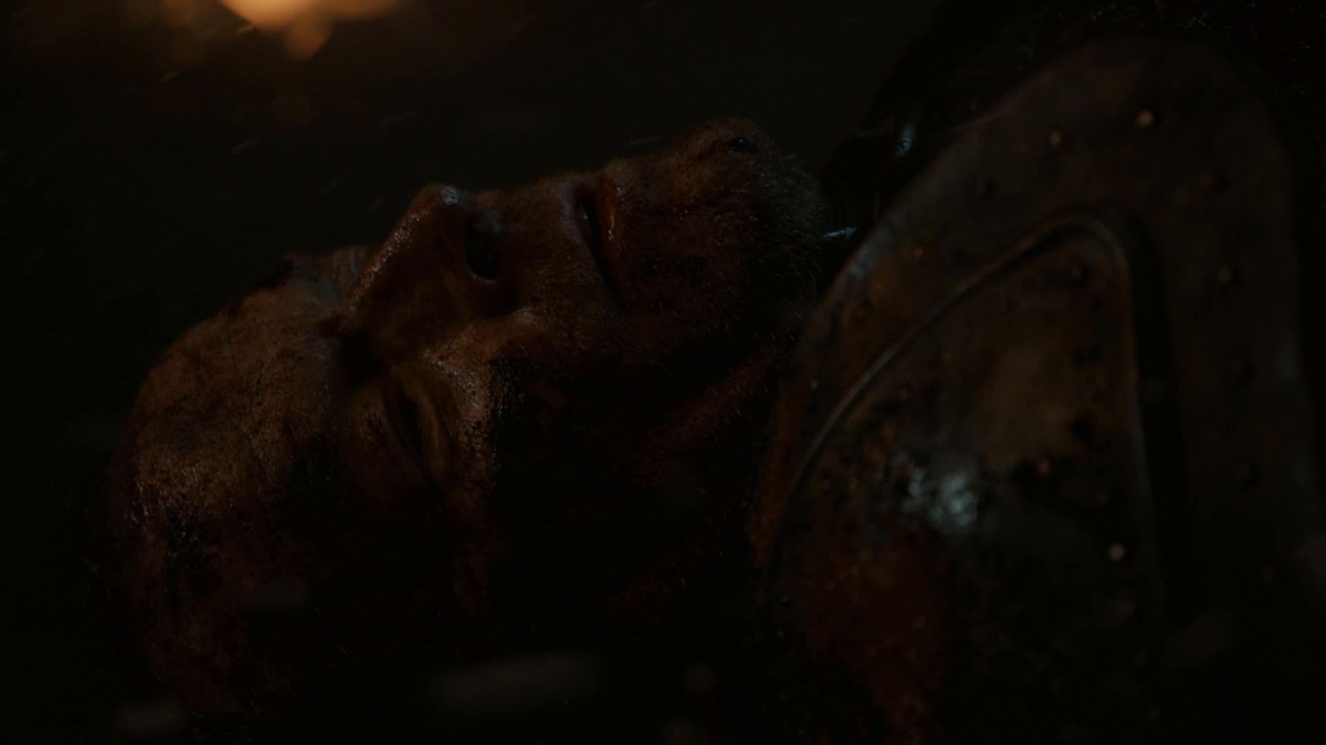 Game of Thrones S08E04 1080p WEB H264-MEMENTO