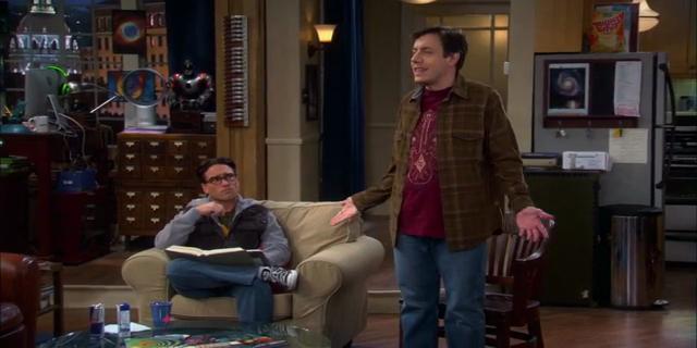 download big bang theory season 9 480p torrent