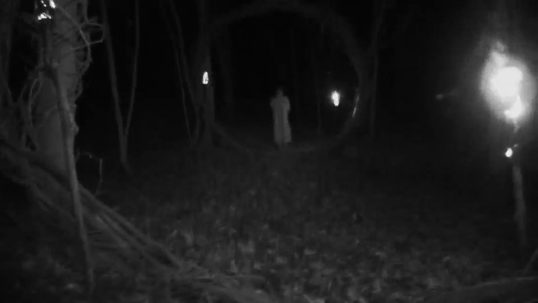 Mountain Monsters S05E09 The Blood Skull and Woman of the