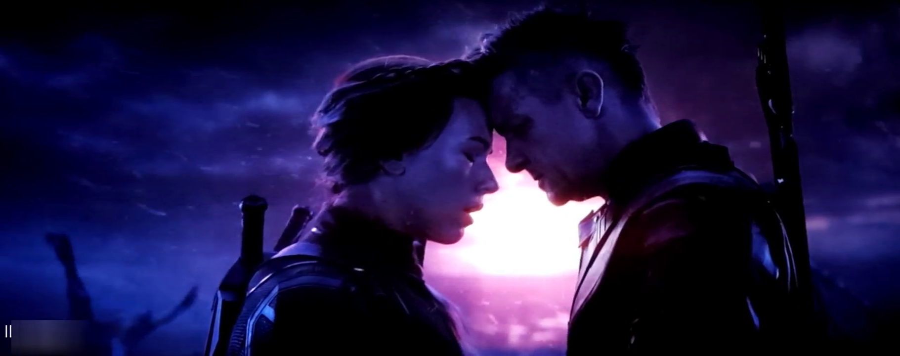 Avengers Endgame (2019) 720p HDCAM-xBay