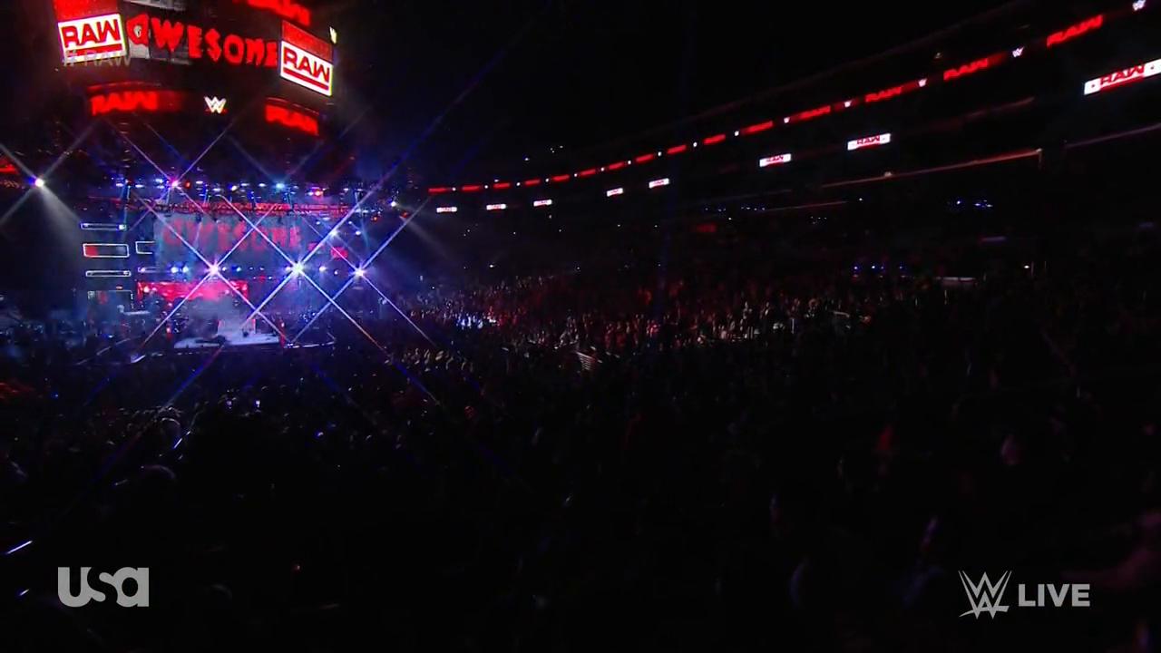 WWE Monday Night RAW 2019 06 17 720p HDTV x264-KYR
