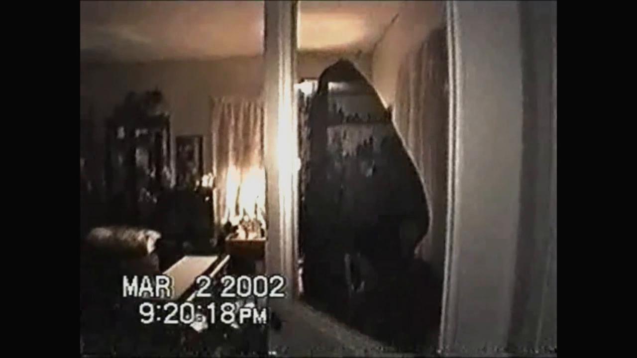 American Nightmare 2002 american nightmare s01e05 no good deed 720p webrip x264