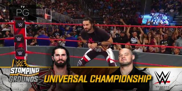 WWE Monday Night RAW 2019 06 10 480p x264-mSD