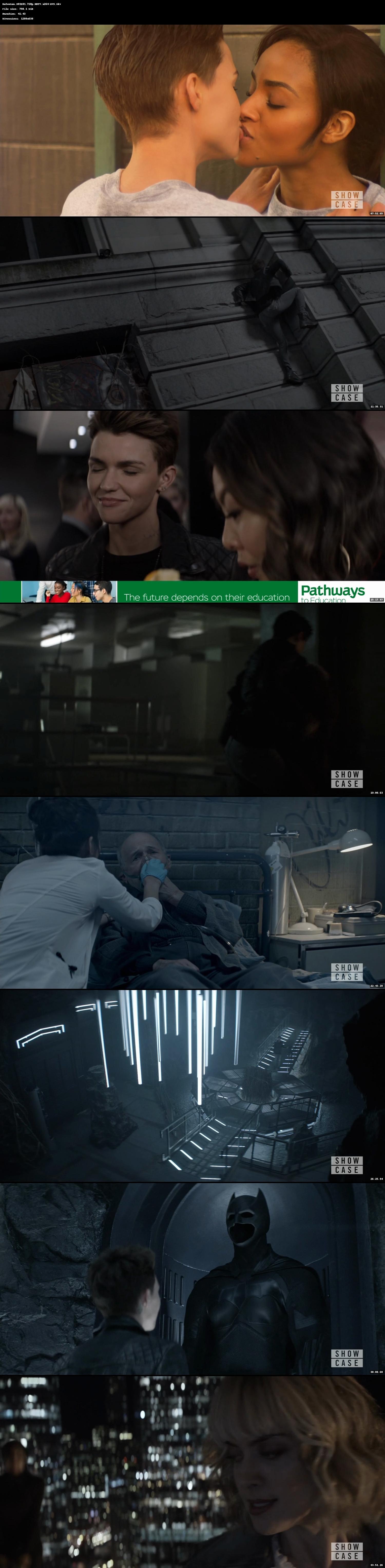 Doctor-X.Season.5.EP07.720p.HDTV.x264.AAC-DoA - Binsearch ...