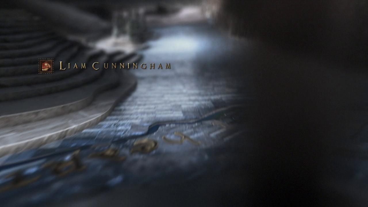 Game of Thrones S08E05 720p WEB H264-MEMENTO