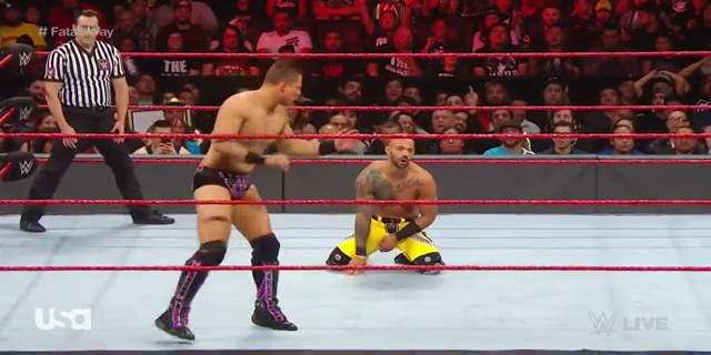 WWE Monday Night RAW 2019 06 18 480p x264-mSD