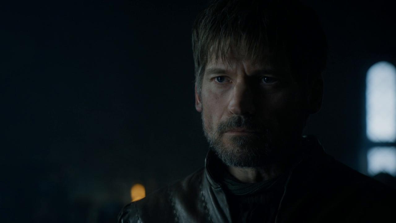Game of Thrones Season 8 Subtitles - srtdownloads.com