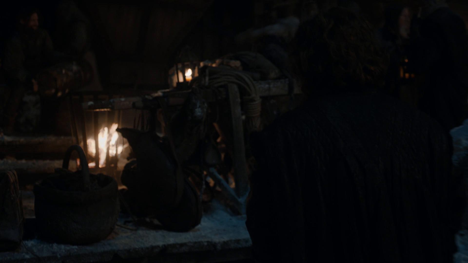 Game of Thrones S08E03 1080p WEB H264-MEMENTO