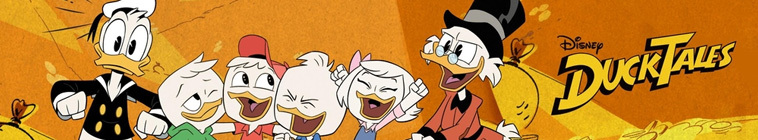 ducktales 2017 the golden lagoon of white agony plains