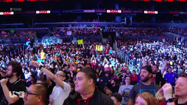 WWE Monday Night RAW 2019 06 18 XviD-AFG