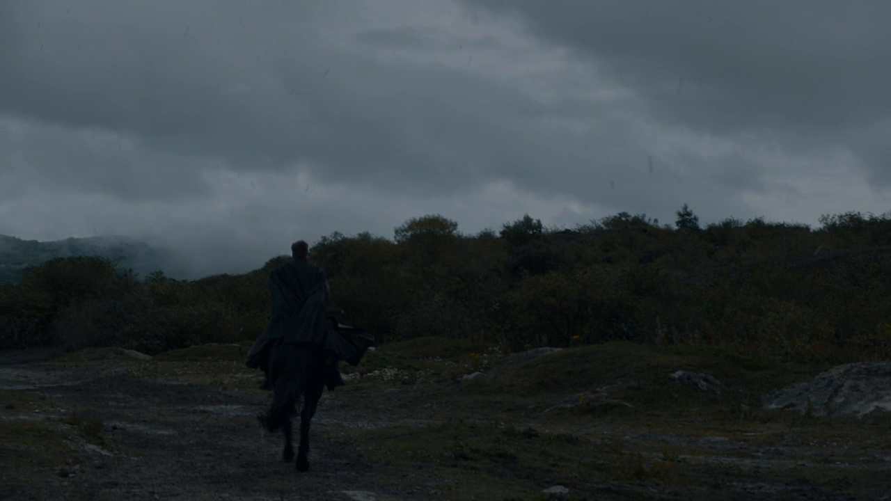 Game of Thrones S08E01 720p WEB H264-MEMENTO