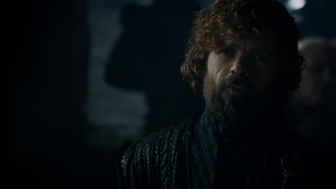 Download Game of Thrones Season 8 Subtitles In [English ...