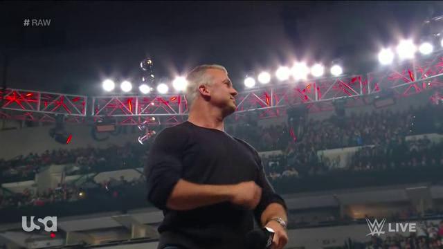 WWE Monday Night RAW 2019 07 01 XviD-AFG