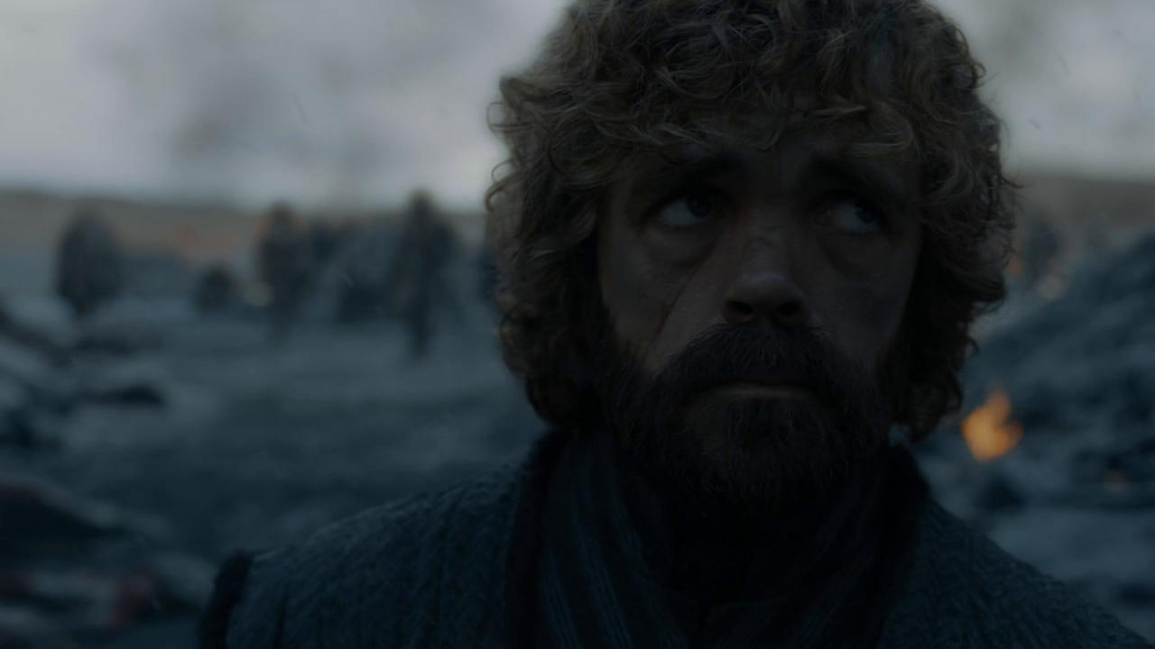 Game of Thrones S08E06 1080p WEB H264-MEMENTO