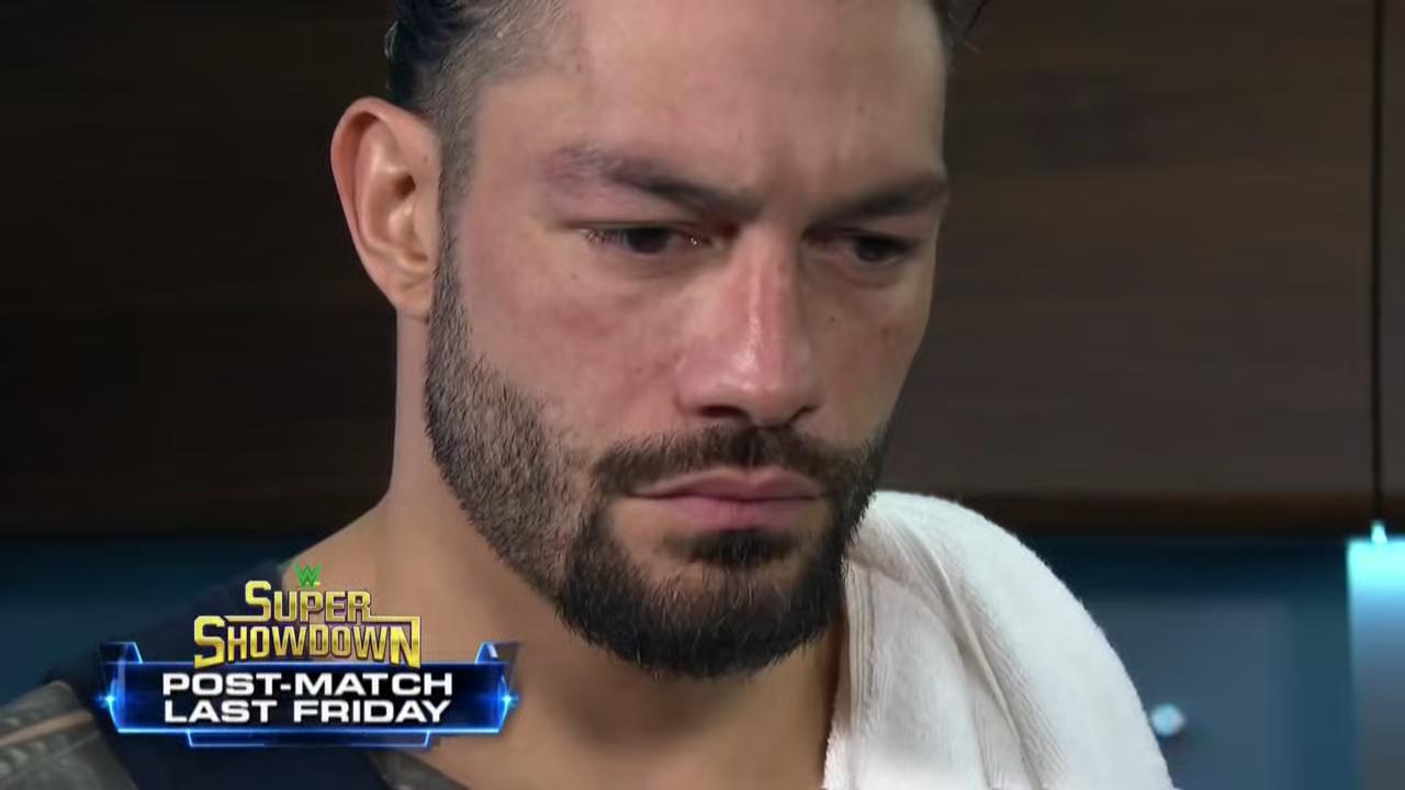 WWE Smackdown Live 2019 06 11 720p HEVC x265-MeGusta