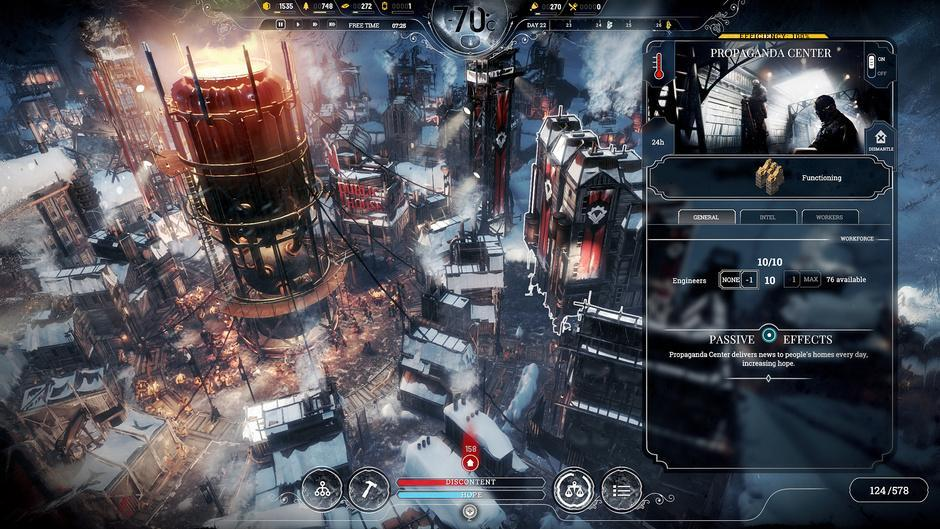 Frostpunk-CODEX