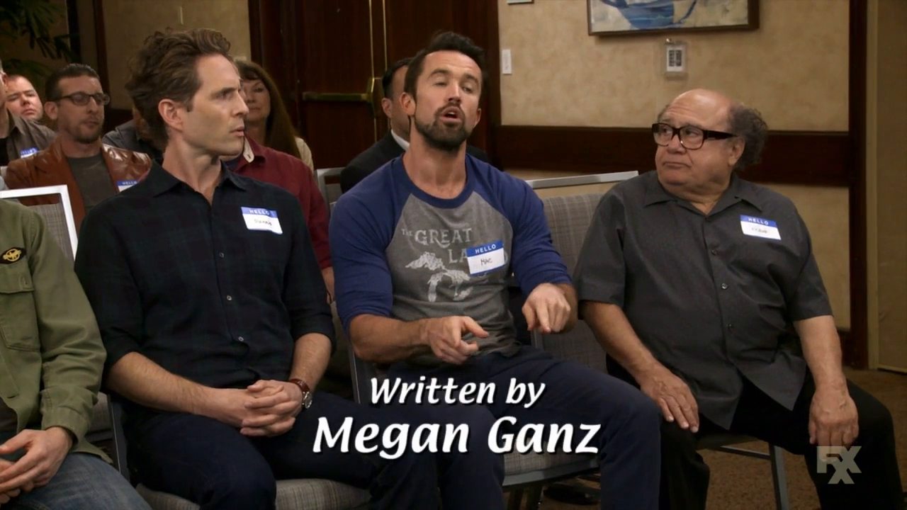 its always sunny in philadelphia season 12 episode 1 torrent